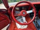 1978 Chevrolet Corvette for sale 101567775