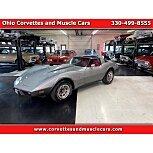 1978 Chevrolet Corvette for sale 101571736