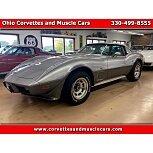 1978 Chevrolet Corvette for sale 101571738