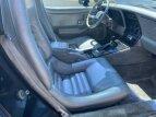 1978 Chevrolet Corvette for sale 101596479