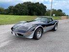 1978 Chevrolet Corvette for sale 101597105