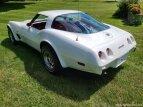 1978 Chevrolet Corvette for sale 101602034