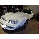 1978 Chevrolet Corvette for sale 101608528