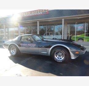 1978 Chevrolet Corvette for sale 101286087