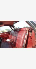 1978 Chevrolet El Camino for sale 100748455