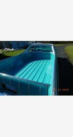 1978 Chevrolet El Camino for sale 101113067