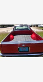 1978 Chevrolet El Camino for sale 101343198