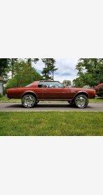 1978 Chevrolet Impala for sale 101331197