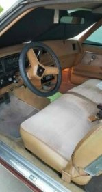 1978 Chevrolet Malibu for sale 100966622