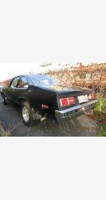 1978 Chevrolet Nova for sale 101235134