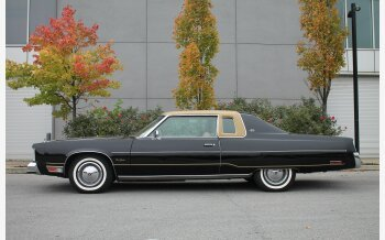 1978 Chrysler New Yorker for sale 101234502