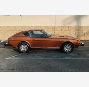 1978 Datsun 280Z for sale 101117261