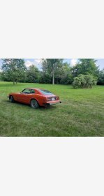 1978 Datsun 280Z for sale 101198963