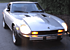 1978 Datsun 280Z for sale 101228127