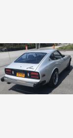 1978 Datsun 280Z for sale 101228127