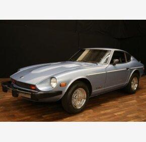 1978 Datsun 280Z for sale 101276266