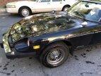 1978 Datsun 280Z for sale 101398158