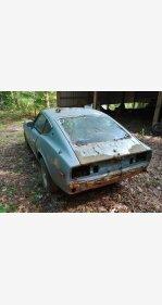 1978 Datsun 280Z for sale 101411734
