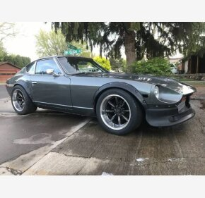 1978 Datsun 280Z for sale 101433983