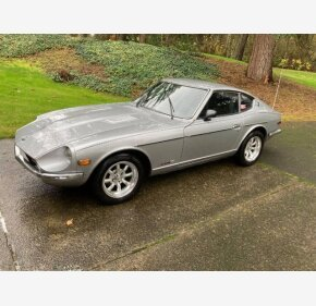 1978 Datsun 280Z for sale 101438437