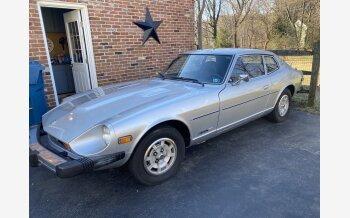 1978 Datsun 280Z for sale 101492905