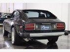 1978 Datsun 280Z for sale 101592161