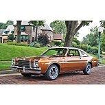 1978 Dodge Aspen for sale 101560376
