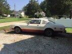 1978 Dodge Aspen for sale 101621827