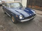 1978 FIAT Spider for sale 101318274