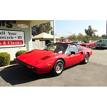1978 Ferrari 308 for sale 101086776
