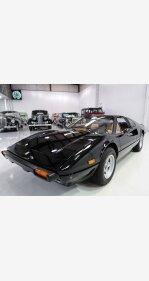 1978 Ferrari 308 for sale 100991986