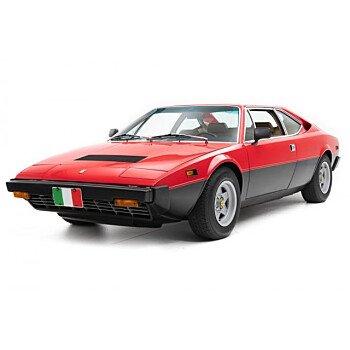 1978 Ferrari 308 for sale 101042103