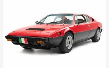 1978 Ferrari 308 for sale 101042103
