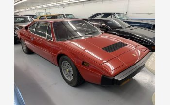 1978 Ferrari 308 for sale 101375899