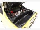 1978 Ferrari 308 for sale 101463377