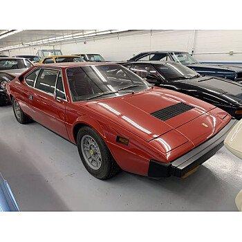 1978 Ferrari 308 for sale 101496624