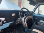 1978 Ford Bronco XL for sale 101607020