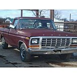 1978 Ford F100 for sale 101615691
