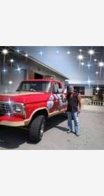1978 Ford F150 for sale 101342481