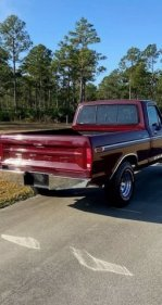 1978 Ford F150 for sale 101462925