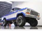 1978 Ford F150 for sale 101521229