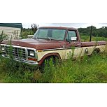1978 Ford F150 for sale 101631957