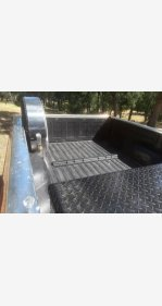1978 Ford F250 for sale 101214531