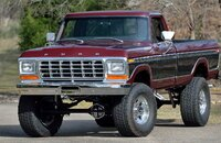 1978 Ford F250 for sale 101326726