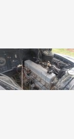 1978 Ford F250 for sale 101400888