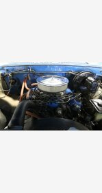 1978 Ford F250 for sale 101444746