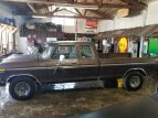 1978 Ford F250 for sale 101512782