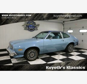 1978 Ford Pinto for sale 101183580