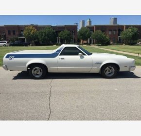 1978 Ford Ranchero for sale 101148098