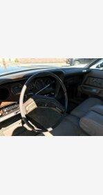 1978 Ford Thunderbird for sale 100997707